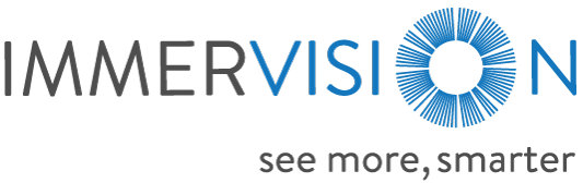 Immervision Mobile